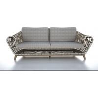 Celestrial Lounge Sofa, 2.5S