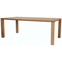 Bendigo Rectangular Dining Table