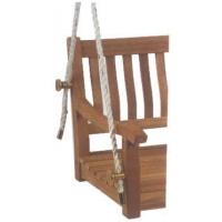 Bench, Swing