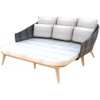 Morata DayBed