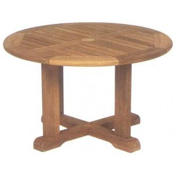 Kendal Coffee Table, Rnd