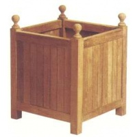 Estate Planters/Containers Timber