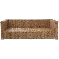 Tobago Lounge Sofa, 3S