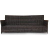 Cordoba Lounge Sofa, 3S