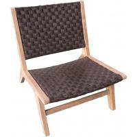 Lounge Sidechair