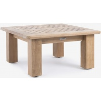 Carlisle Coffee Table, Sq