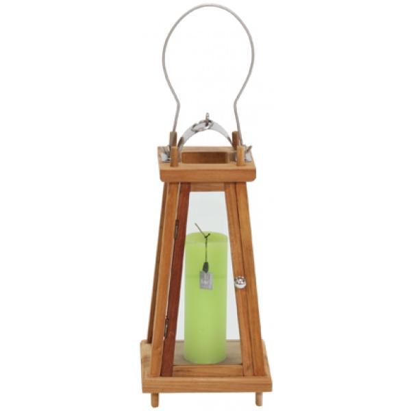 Keywest Garden Lamp