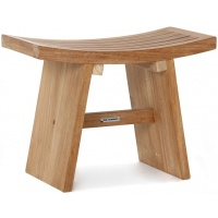 Kyoto Backless Bench, 1S