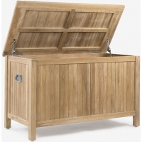 Kendal Chest