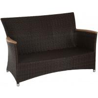Cordoba Lounge Sofa, 2.5S