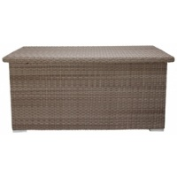 Torino Storage Chest, Rect, Multiple Size