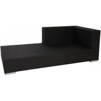 Torino Daybed, Right