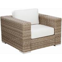 Torino Lounge Club Armchair