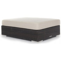 Arizona Lounge Ottoman