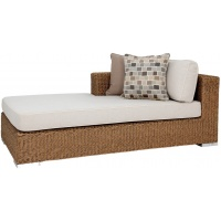 Daybed, Modular