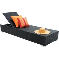 Torino Chaise