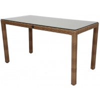 Valencia Dining Table, Rect, Multiple Sizes> S/M/ML/L/XL/XXL