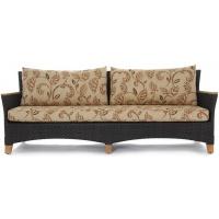 Zanzibar Lounge Sofa, 3S