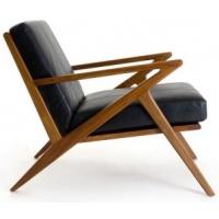 Aarhus Lounge Club Armchair