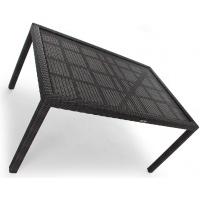 Encinita Dining Table, Rect, Multiple Sizes > M/L