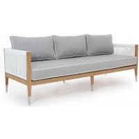 Oslo Lounge Sofa, 3S