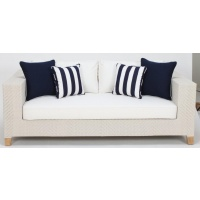 Zanzibar Modular Sofa, 2.5S