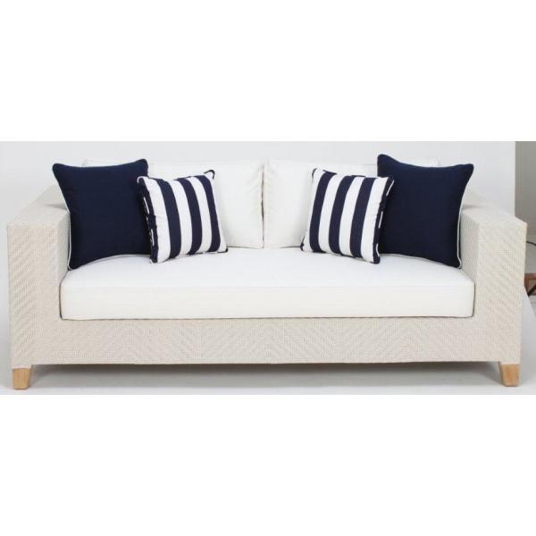 Zanzibar Sofa, 2.5S