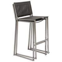 Bar Sidechair, Stack
