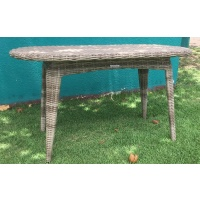 Granada Coffee Table, Rect Base ONLY