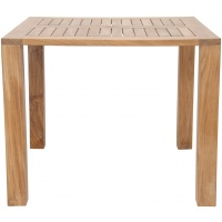 Bendigo Square Dining Table