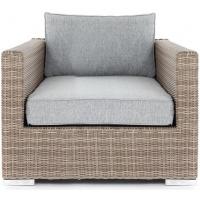 Lounger, Chair