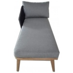 Morata Daybed, Right