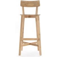 Copenhagen Bar Chair
