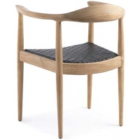 Odense Armchair