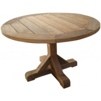 Paniolo Dining Table, Rnd, Multiple Sizes