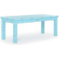 Bornholm Coffee Table, Rect
