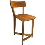 Copenhagen Counter Chair