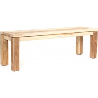 San Pedro Dining Table, Rect, Multiple Sizes
