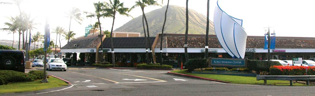 Outdoor Living Oahu Opens in Hawaii Kai