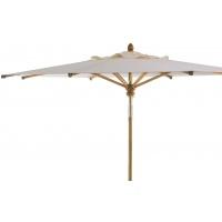 Safari Octagonal Parasol, 10′