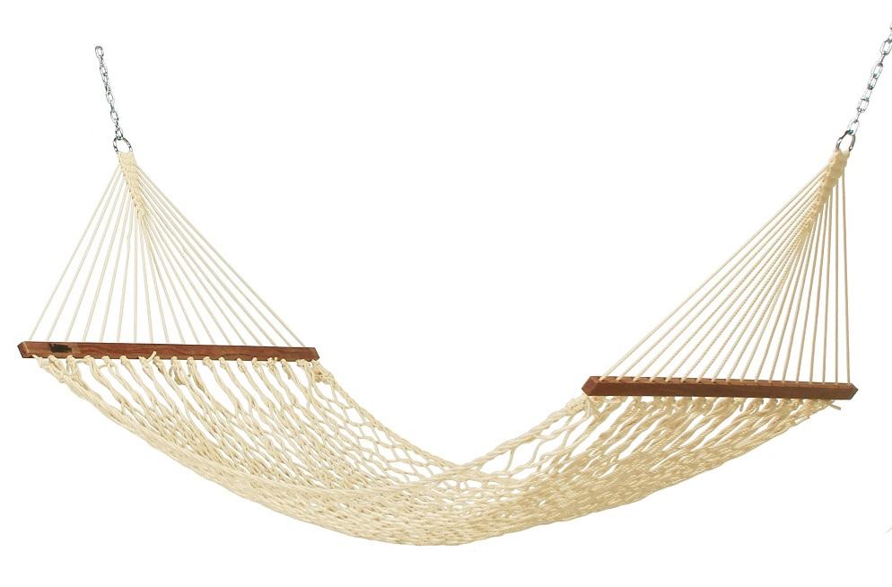 Oatmeal Duracord (Rope)