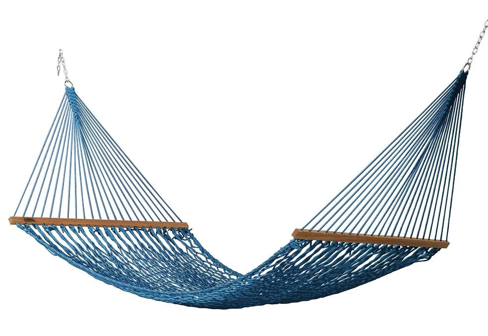 Coastal Blue Duracord (Rope)