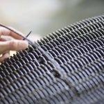 hand_weave_contruction