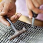 hand_weave_contruction2